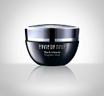 Black Miracle Magnetic Mask 50ml