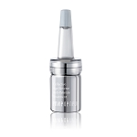 Cellactive Age Reverse Anti-Wrinkle Treatment 6ml x 1 btl