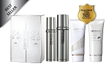 Ultimate BioAdvanced AntiAging