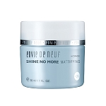 Shine No More Mattifying HydraGel 50ml RP$77