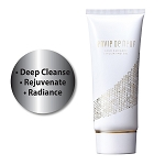 Gold Radiance Exfoliating Gel 100ml