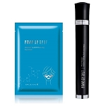 Best Seller Peptides Reviving Eye Mask + Eye Essence Wand