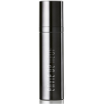 Ultimate Youth Capture Treatment Lotion 140mL
