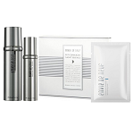 eDN Intense Rejuvenating Set RP$799