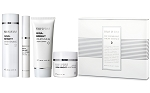 GIGA Bright Whitening Premium set RP$637