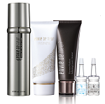 Ultimate Youth Capture Moisture Plus Set RP$540