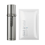 Ultimate Youth Capture+Face mask Set RP$444