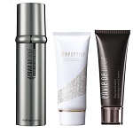 Ultimate Youth Capture Moisture Cleansing Set RP$480