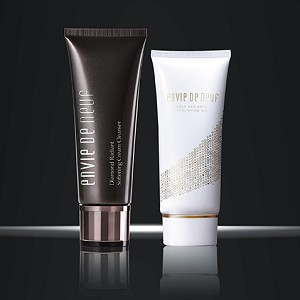 Radiance Cleansing Set RP$185
