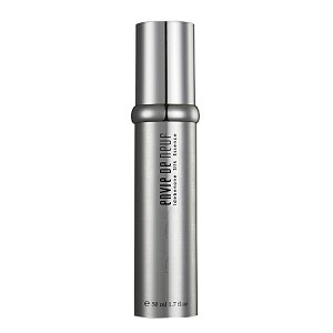Idebenone Silk Essence 50ml RP$190