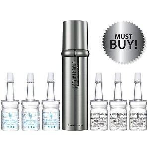 Ultimate Essence Set RP$475