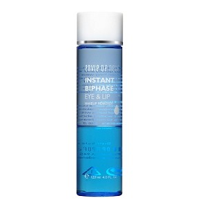 Instant Biphase Eye & Lip Makeup Remover 120ml