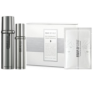 eDN Intense Rejuvenating Set
