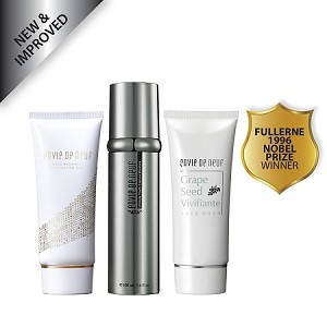 Ultimate Youth Capture Moisture Set RP$470
