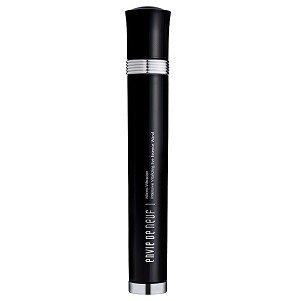 Micro-Vibration Intensive Vitalizing Eye Essence Wand/10ml
