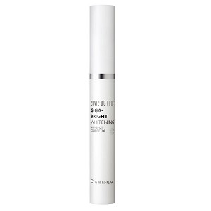 Giga-Bright Whitening Anti-Spot Corrector/15ml RP$87