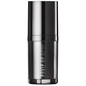 Ultimate Youth Capture Instant Firming Eye Serum