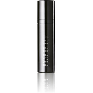 Ultimate Youth Capture Moisturizer EX 100ml RP$345