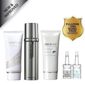 Ultimate Youth Capture Moisture Plus Set RP$530